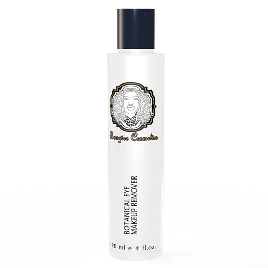 Eye Makeup Remover - Bougiee Cosmetics