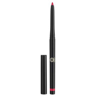Brick Retractable Lip Liner - Bougiee Cosmetics