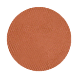 Pressed Blusher Buddha
