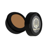 Concealer Pot C99-10 - Bougiee Cosmetics