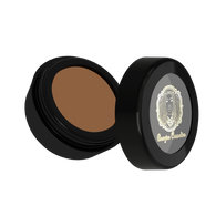 Concealer Pot C99-11 - Bougiee Cosmetics