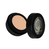 Concealer Pot C3 - Bougiee Cosmetics