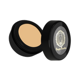 Concealer Pot C4 - Bougiee Cosmetics