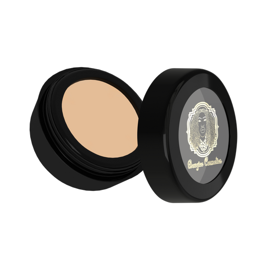 Concealer Pot C57 - Bougiee Cosmetics