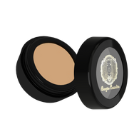 Concealer Pot C5 - Bougiee Cosmetics