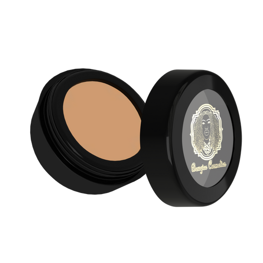 Concealer Pot C6 - Bougiee Cosmetics