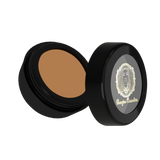 Concealer Pot C9 - Bougiee Cosmetics