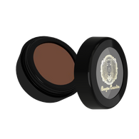 Concealer Pot N99-11 - Bougiee Cosmetics