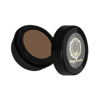 Concealer Pot N99-14 - Bougiee Cosmetics
