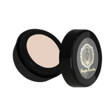 Concealer Pot N25 - Bougiee Cosmetics