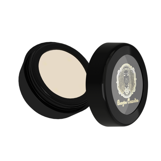 Concealer Pot N2 - Bougiee Cosmetics