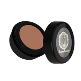 Concealer Pot N8 - Bougiee Cosmetics