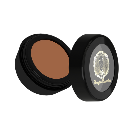 Concealer Pot N95 - Bougiee Cosmetics