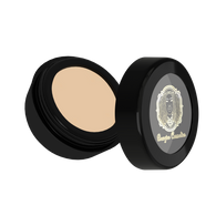 Concealer Pot C2 - Bougiee Cosmetics