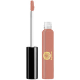 Lipgloss Cheater - Bougiee Cosmetics