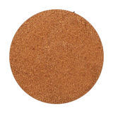 Clubbing Eye Shadow-Pearl - Bougiee Cosmetics