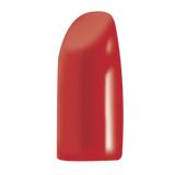 Code Red Lipstick - Bougiee Cosmetics