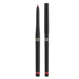 Cognac Retractable Lip Liner - Bougiee Cosmetics