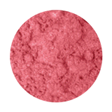 Loose Mineral Eyeshadow Pigment Corset - Bougiee Cosmetics
