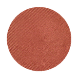 Pressed Blusher Curvy - Bougiee Cosmetics