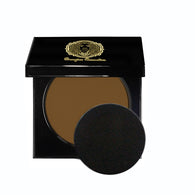 Pressed Powder DP-C9-10 - Bougiee Cosmetics