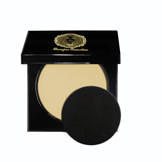 Pressed Powder DP-C4 - Bougiee Cosmetics