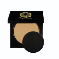 Pressed Powder DP-C6 - Bougiee Cosmetics