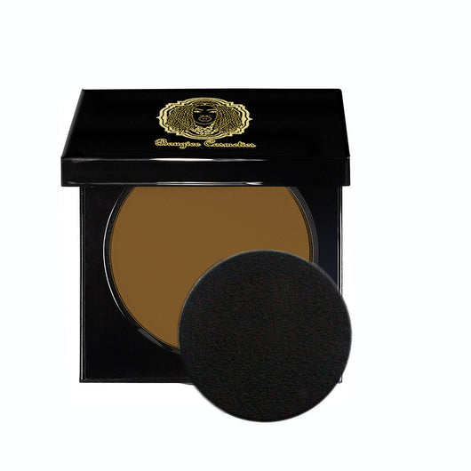 Pressed Powder DP-C85 - Bougiee Cosmetics
