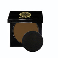 Pressed Powder DP99-N10 - Bougiee Cosmetics
