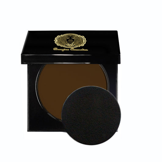 Pressed Powder DP99-N14 - Bougiee Cosmetics