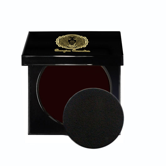 Pressed Powder DP99-N15 - Bougiee Cosmetics