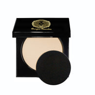 Pressed Powder DP-N25 - Bougiee Cosmetics