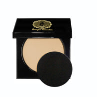 Pressed Powder DP-N3 - Bougiee Cosmetics