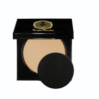 Pressed Powder DP-N4 - Bougiee Cosmetics