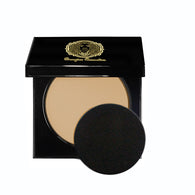 Pressed Powder DP-N5 - Bougiee Cosmetics