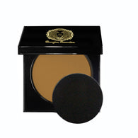 Pressed Powder DP-N8 - Bougiee Cosmetics