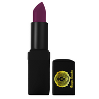 Dark Side Lipstick - Bougiee Cosmetics