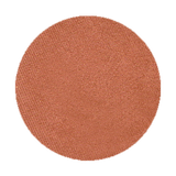 Pressed Blusher Daydreams - Bougiee Cosmetics