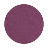 Distinct Eye Shadow-Pearl - Bougiee Cosmetics