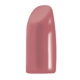 Dolce Lipstick - Bougiee Cosmetics