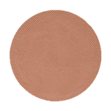 Pressed Blusher Dune - Bougiee Cosmetics