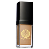 Liquid Foundation FC9-10 - Bougiee Cosmetics