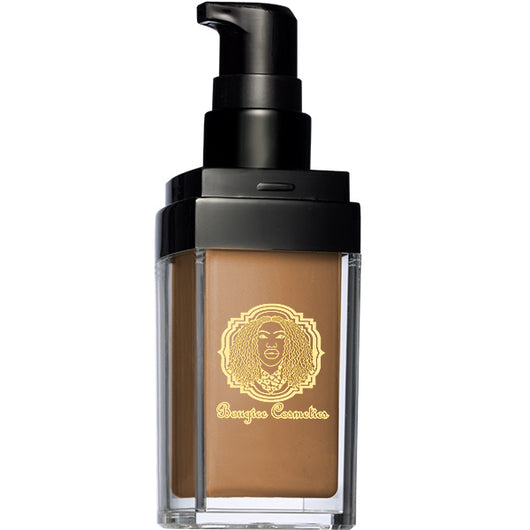 Flawless Finish Liquid Foundation FC99-10 - Bougiee Cosmetics