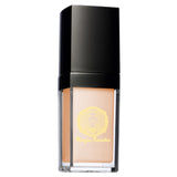 Flawless Finish Liquid Foundation FC3 - Bougiee Cosmetics