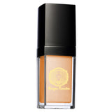 Liquid Foundation FC6 - Bougiee Cosmetics