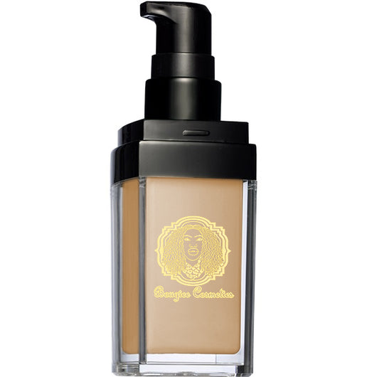 Liquid Foundation FC8 - Bougiee Cosmetics