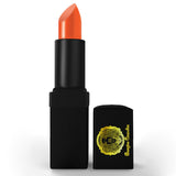 Fetching Lipstick - Bougiee Cosmetics