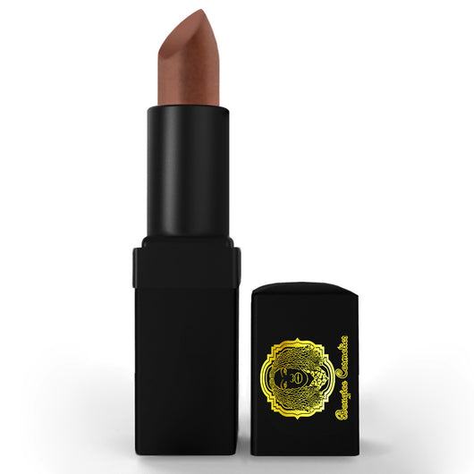 Fetish Lipstick - Bougiee Cosmetics