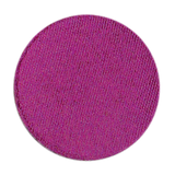 Fluorescent Eye Shadow-Matte - Bougiee Cosmetics