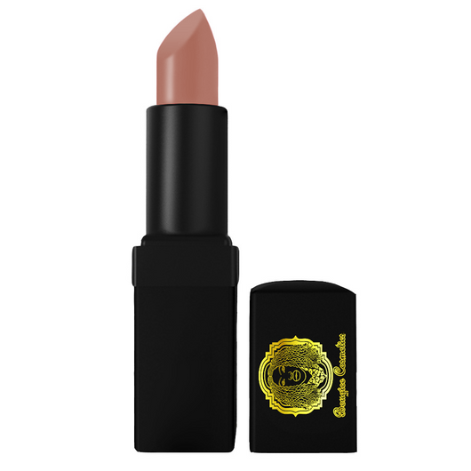 Au Naturel Lipstick - Bougiee Cosmetics